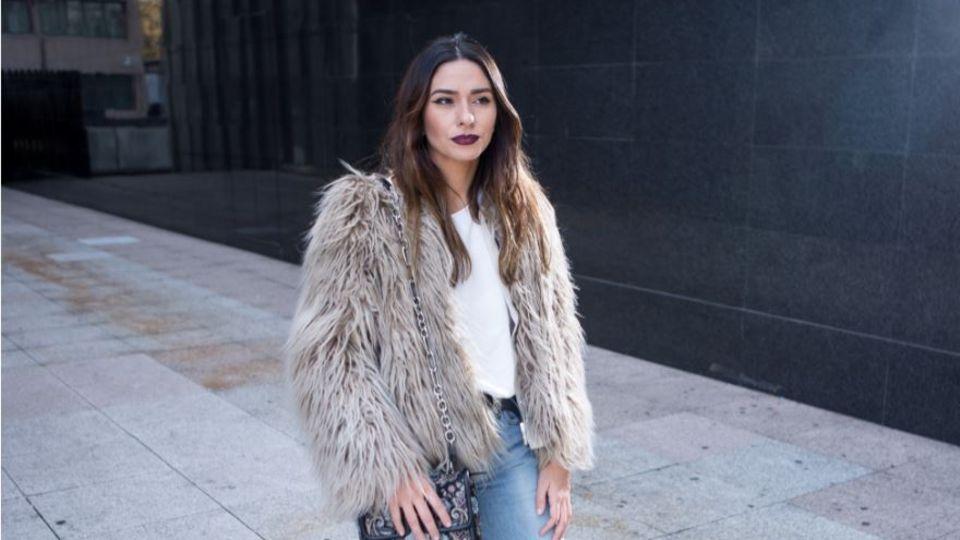 Auf der Suche nach der perfekten Jeans? Wir haben die fünf Jeanstrends für 2019