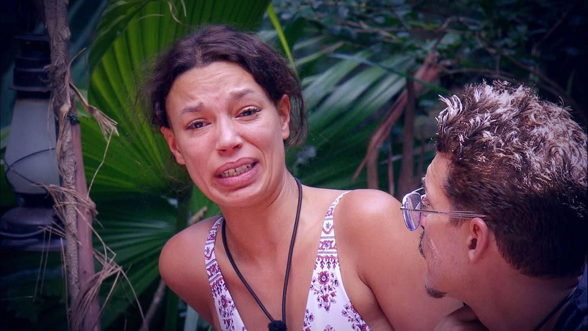 Dschungelcamp Prüfungen