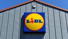 Lidl macht Baumarkt Konkurrenz