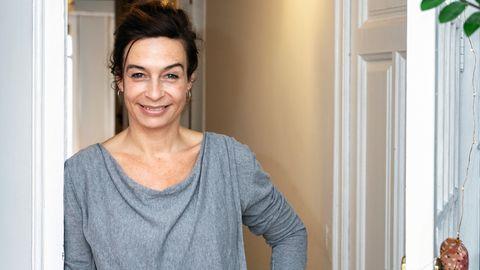 """Alexandra Reinwarth: Königin des """"Am Arsch vorbei""""- Imperiums"""