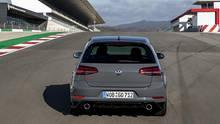 VW Golf GTI TCR - macht nicht nur auf der Rennstrecke eine klasse Figur