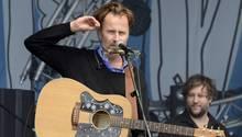 "Konzert-Kritik - ""Echt unglaublich"": So emotional war das Reunion-Konzert der Jeremy Days"