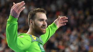 handball-wm 2019 tv - deutschland - kroatien tv und livestream
