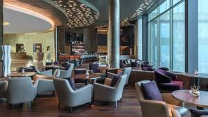 Eines der schönsten Hotels Europas
