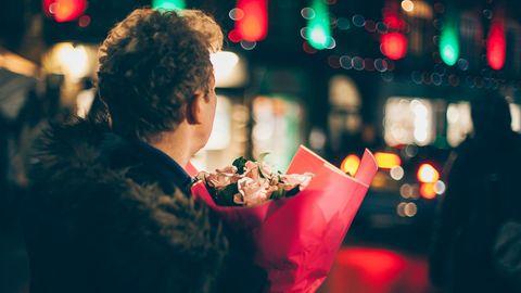 Die NEON-Singles – Gemeinsam einsam: Die Romantik-Version des Job-Interviews: Ein Abgesang aufs erste Date