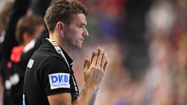 Handball-WM 2019