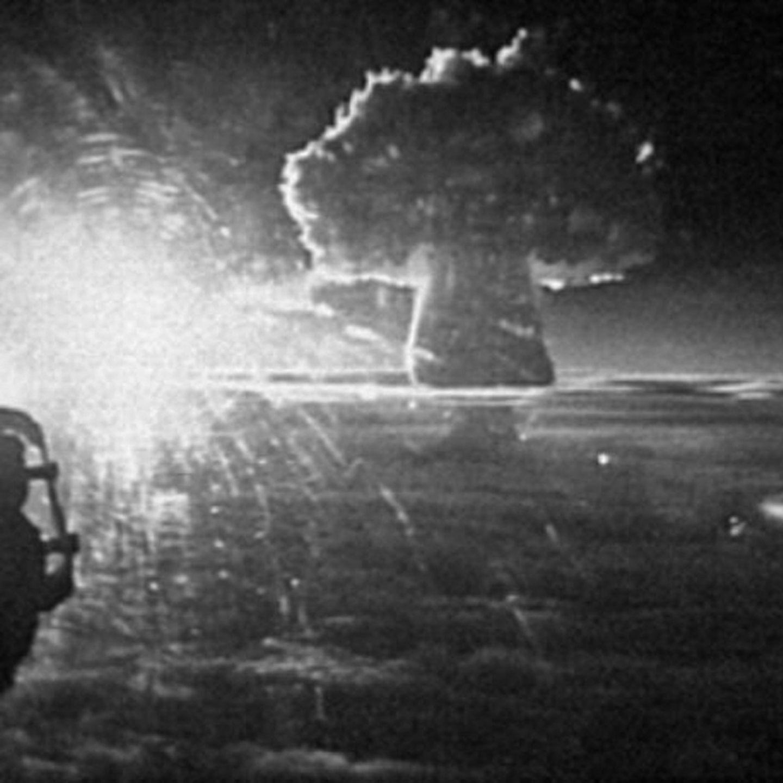 Zar Bombe Video