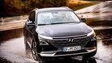 Hyundai sucht immer wieder nach Kooperationspartnern