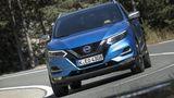 Die Allianz Renault-Nissan bröckelt nach der Verhaftung Carlos Ghosns