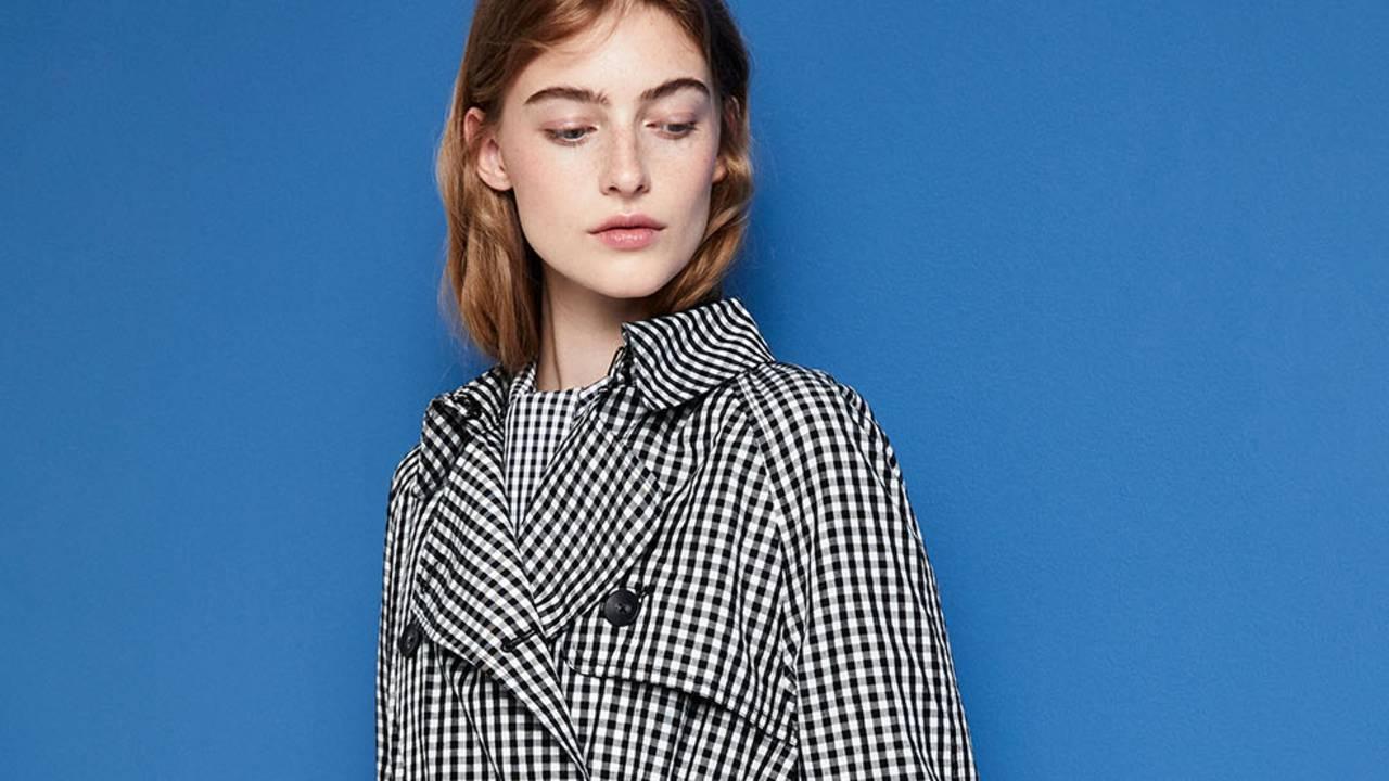 Nachhaltige Mode Zwolf Fair Fashion Labels Die Du Kennen