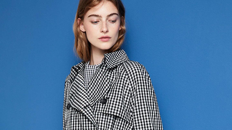 Nachhaltige Mode Zwolf Fair Fashion Labels Die Du Kennen Solltest Stern De