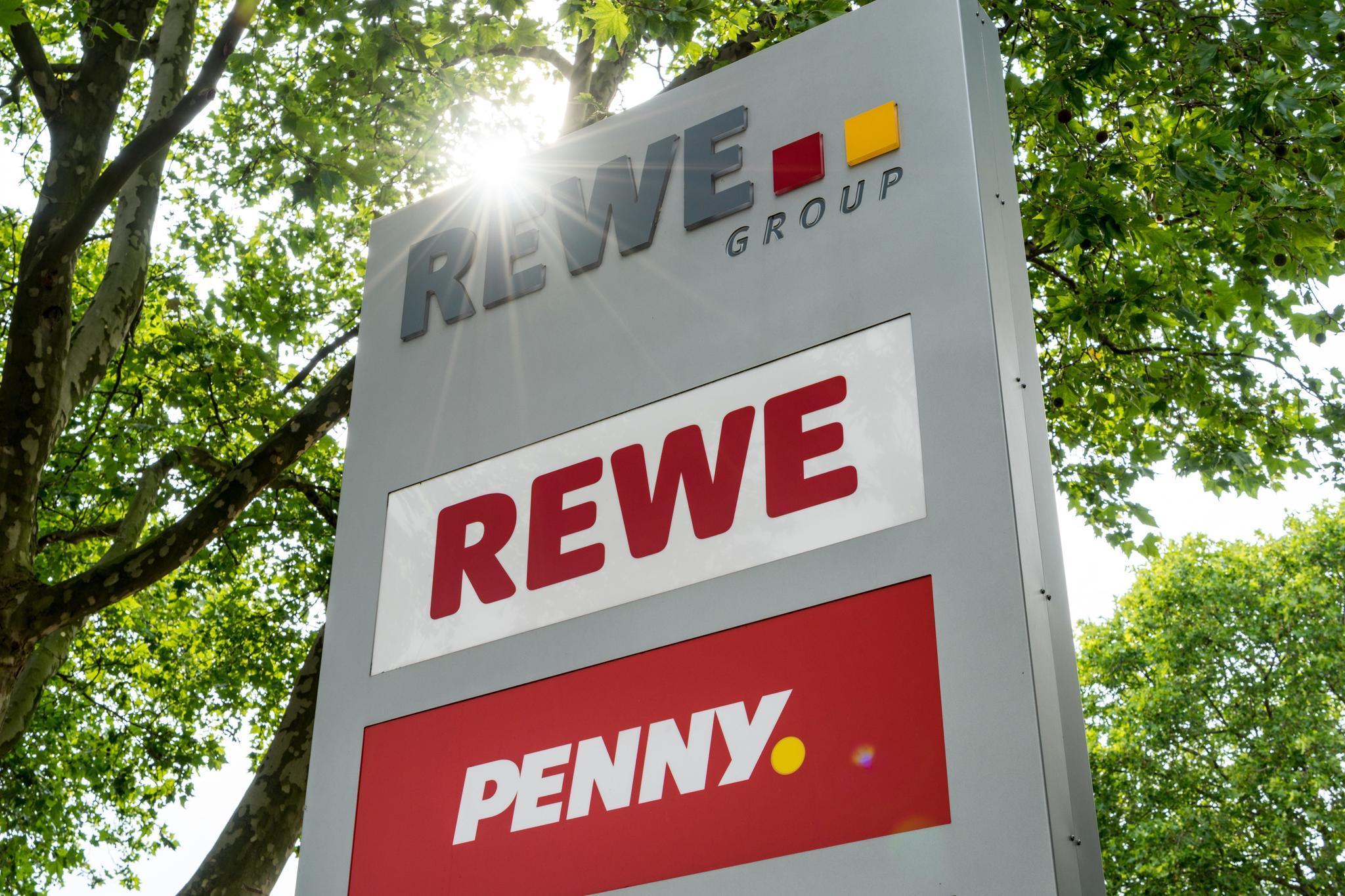 Rückrufe Und Produktwarnungen Fremdkörper In Bei Rewe Und Penny