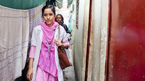 Bangladesch: Kampf der Hebammen für die Rechte der Frauen und Kinder