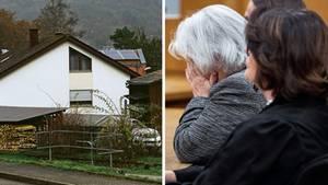 Heilbronn: Rentnerin muss sich für den Tod eines Jungen verantworten