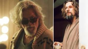 "Jeff Bridges heizt Spekulationen über ""The Big Lebowski 2"" an"