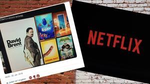 Die größten Netflix-Fails