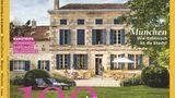 """Aus:""""Geo Saison"""", Heft 2/2019, ab sofort am Kiosk, Preis: 7 Euro. Hier finden Sie alles über die 100 schönsten Hotels in Europa 2019 - und einen Teil auf der interaktiven Europakarte."""