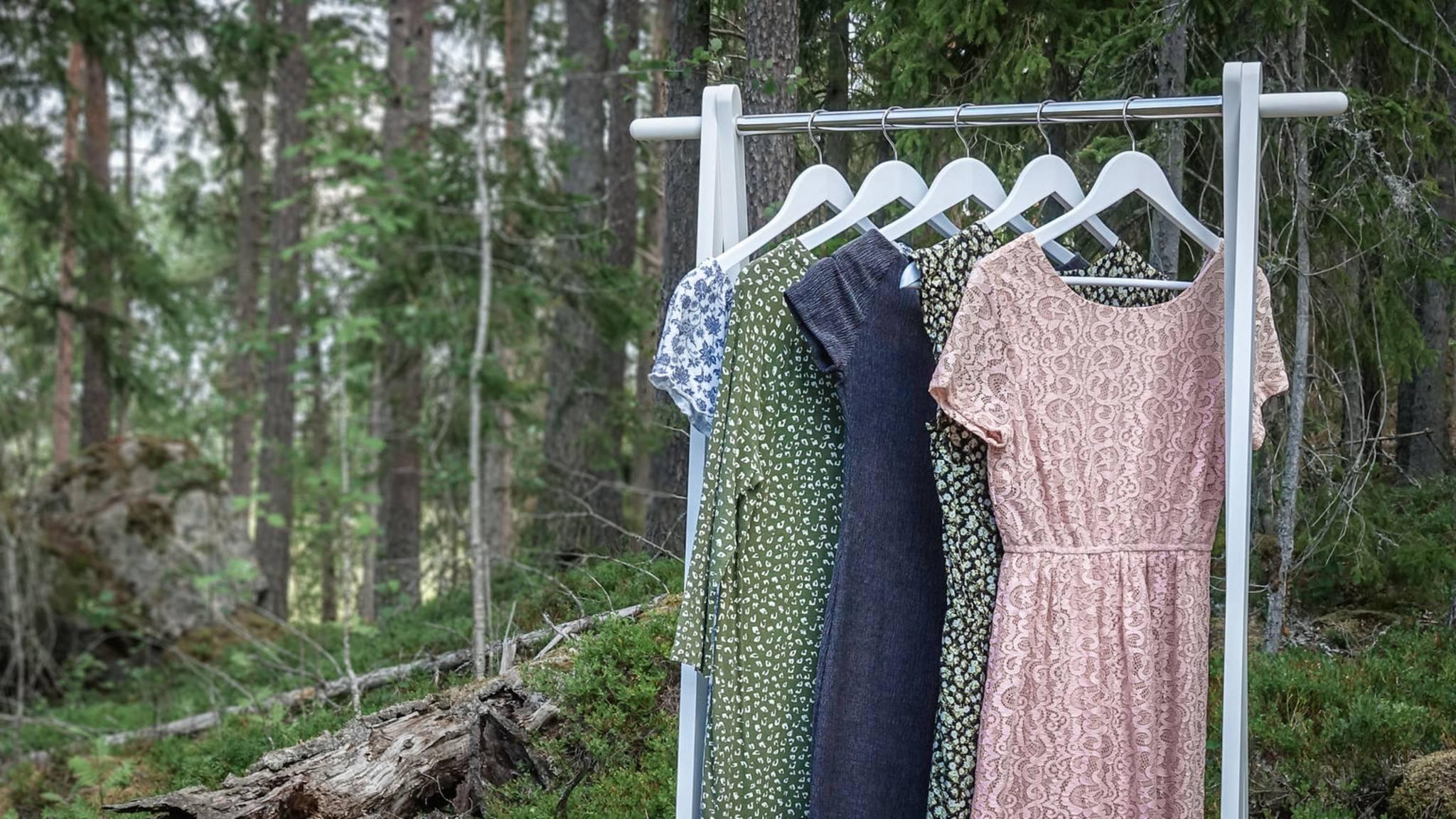 c5cba8a02a31d0 Nachhaltige Mode  Geht Fair Fashion auch mit wenig Geld