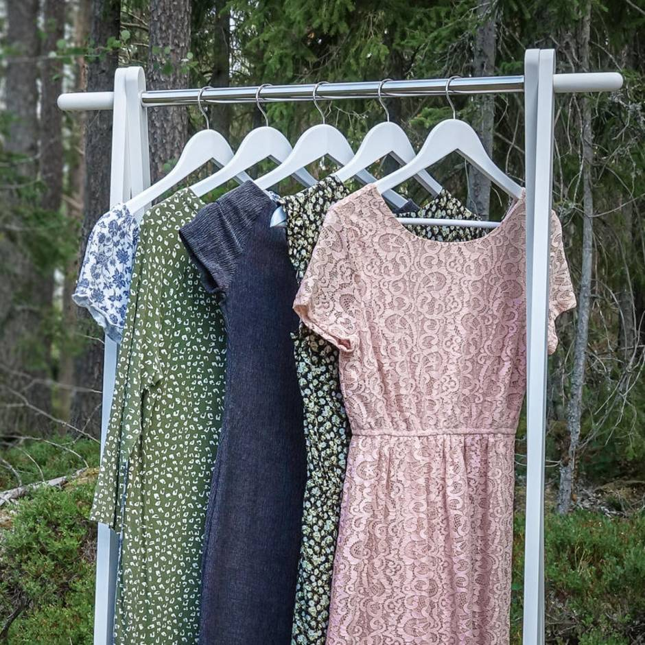008a648d6468b5 Nachhaltige Mode  Geht Fair Fashion auch mit wenig Geld