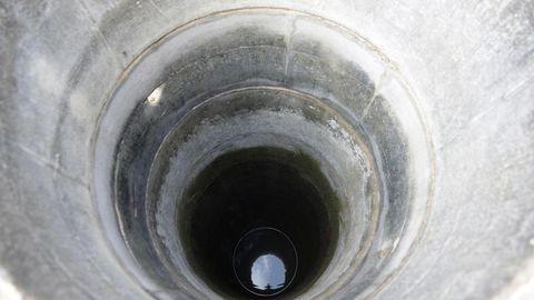 Nach Tragödie um Julen - Wieder tödlicher Unfall in Brunnenschacht