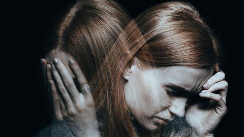 Stiftung Warentest bewertet die Spritze gegen Migräne