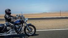 Harley-Davidson hat Probleme