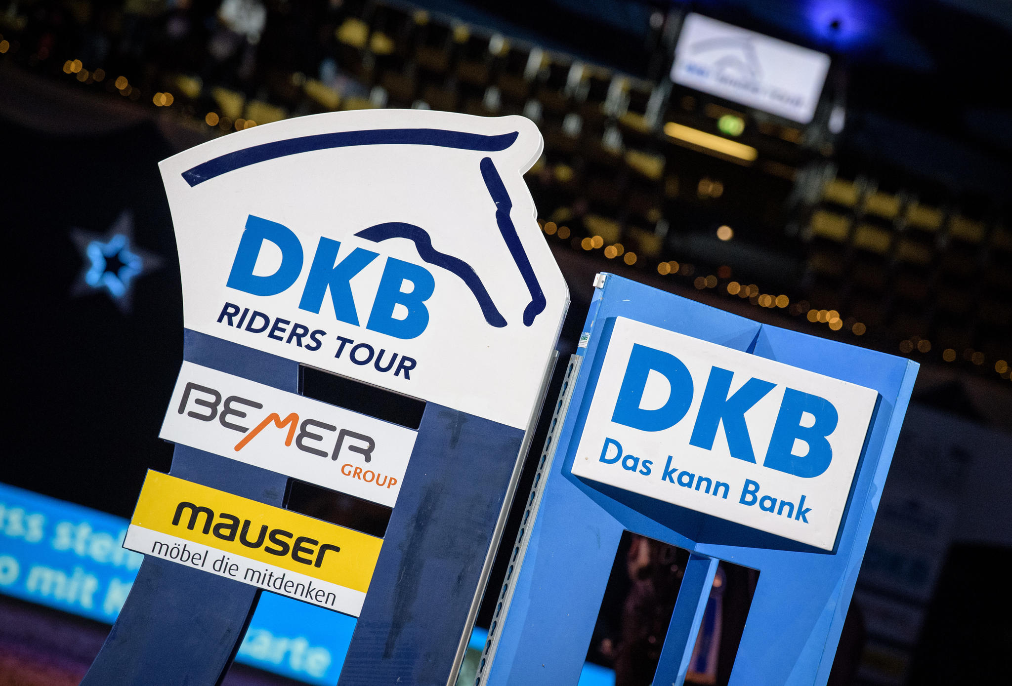Dkb Hotline Nicht Erreichbar Konto Gesperrt Die Bank Hat