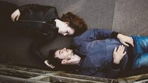Toxische Beziehung: Daran erkennst du sie