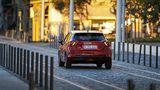 Nissan Micra 1.0 IG-T - die Handschaltung schlägt sich besser als die CVT-Automatik