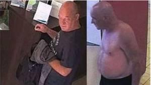 Emmerich: Die Polizei fahndet nach diesem Mann