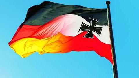 Rechtsruck in Deutschland: So weit sind sie schon gekommen
