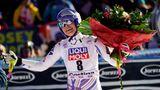 Lindsey Vonn beendet nach der WM ihre Karriere