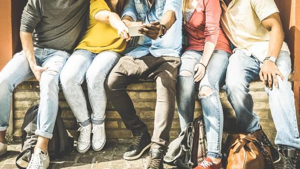 Facebook braucht Grenzen - wie jeder Teenager
