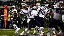 Super Bowl 2019: Warum die New England Patriots so gehasst werden