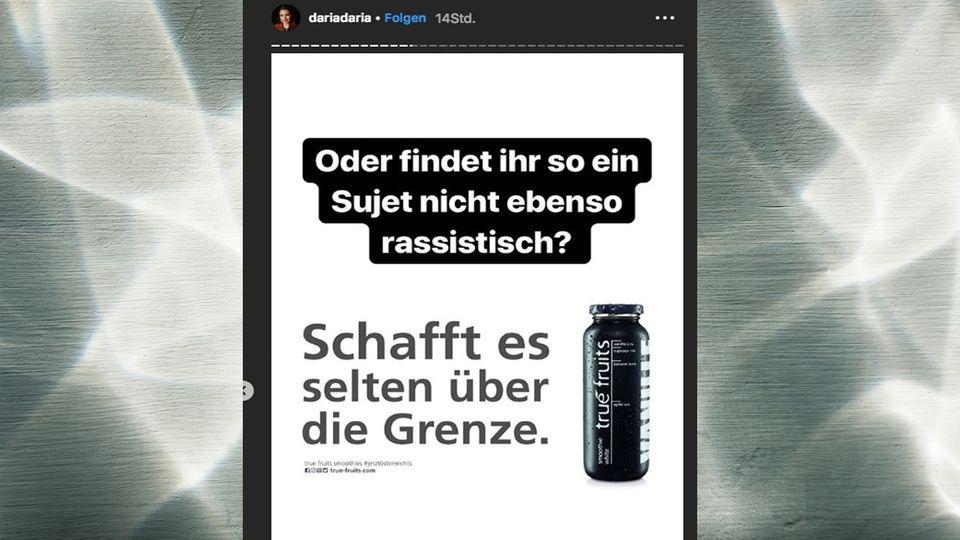 """Shitstorm nach Facebook-Post: """"Loch ist Loch"""" – Lidl greift für Werbung in die Sexismus-Kiste und entschuldigt sich halbherzig"""