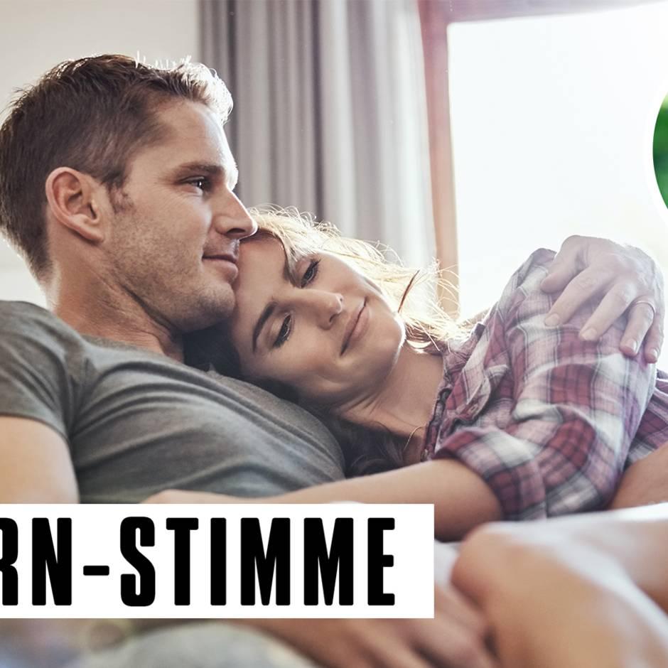 Ehe ohne Dating 11 eng
