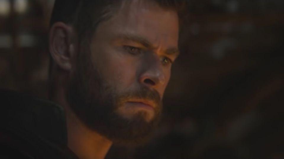 """Der Blockbuster des Sommers: """"Black Widow"""": Superheldin auf Schmerzmitteln und ein heimlicher Star"""