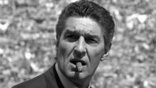 Rudi Assauer