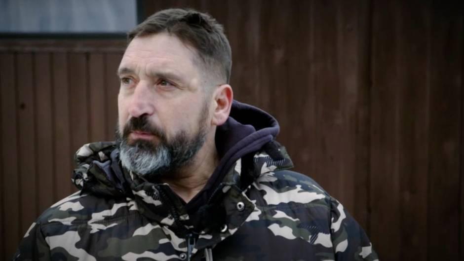 Beitrag vom 06.02.2019: Missbrauch auf Campingplatz: Vater spricht von unsittlichen Übergriffen auch auf seine Töchter