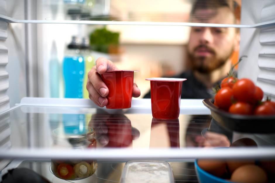 Kühlschrank Warner : Kühlschrank tinder samsung überrascht mit kuppel app für die