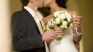 In Kuwait wurde ein Paar nach nur drei Minuten Ehe wieder geschieden