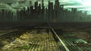 Eine menschenleere Ödnis droht wohl nicht, aber was, wenn sich der Planet in ein Altersheim verwandelt.