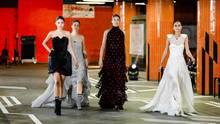 """""""Germany's Next Topmodel"""": Motto: Diversity? Schon klar! Die TV-Kritik"""