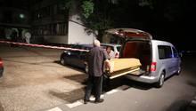 Tschechien: Frau lebt drei Jahre mit Leiche ihrer Mutter unter einem Dach
