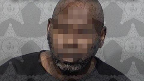 Florida: DemPfleger Willie S. wird vorgeworfen, eine Patientin missbraucht zu haben