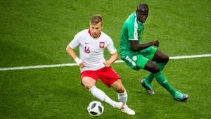 Jakub Błaszczykowski spielt für 116 Euro im Monat