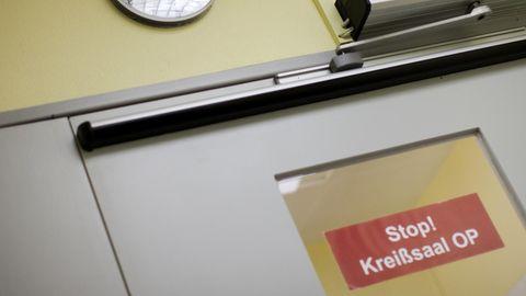 hamburg news - mariahilf-klinik