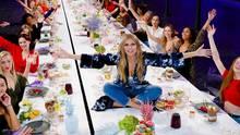 GNTM 2019: Noch mehr Heidi Klum