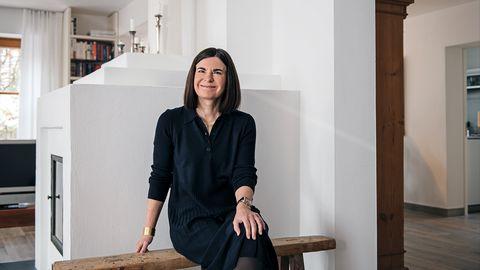 Benimmexpertin Doris Märtin: Wovor sich Aufsteiger hüten sollten