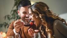 Männer Date